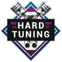 Hard-Tuning.ru