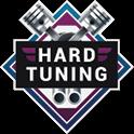 Hard-Tuning.ru