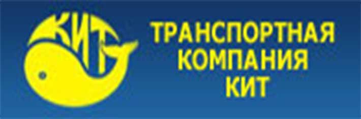 logo_tkkit_2.jpg